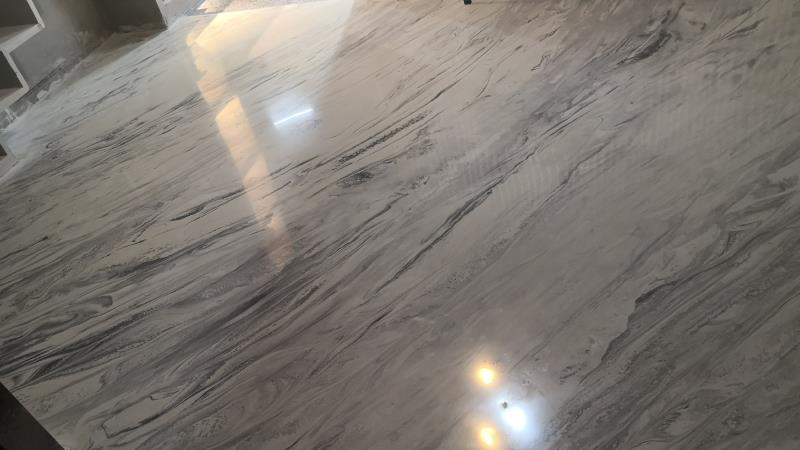 湖北微水泥/纳米水泥创