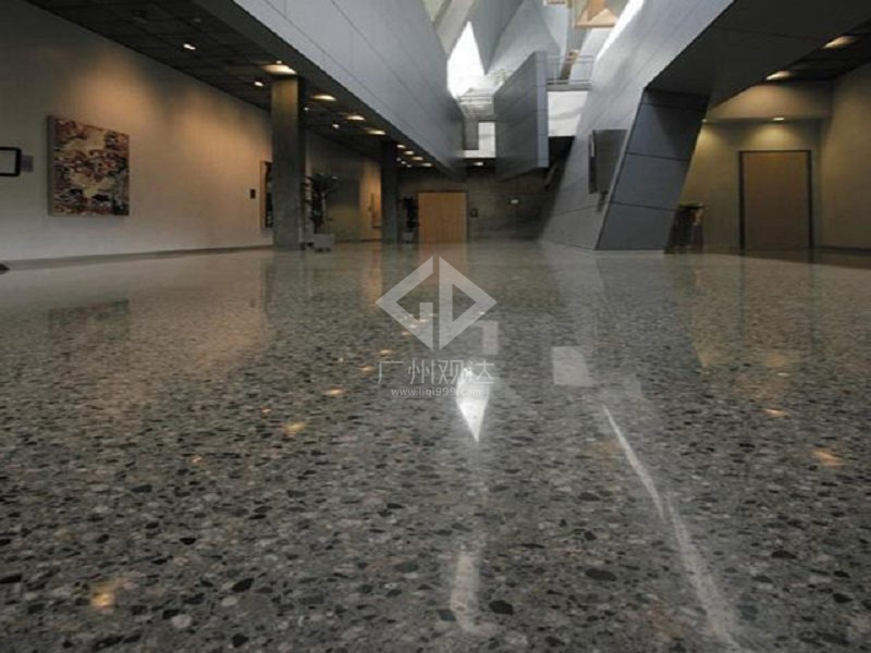 hql03商业地板