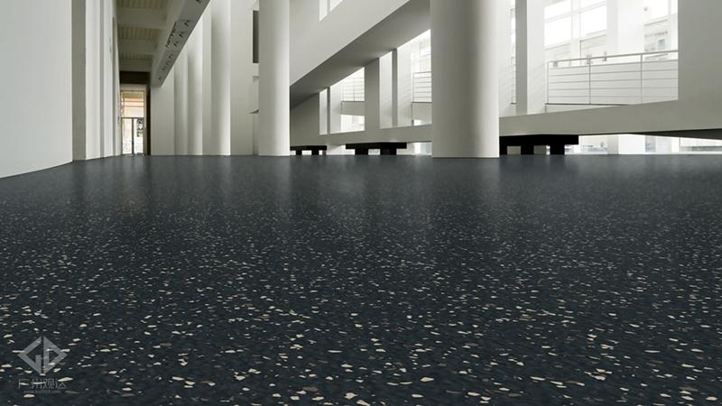 hql02商业地板